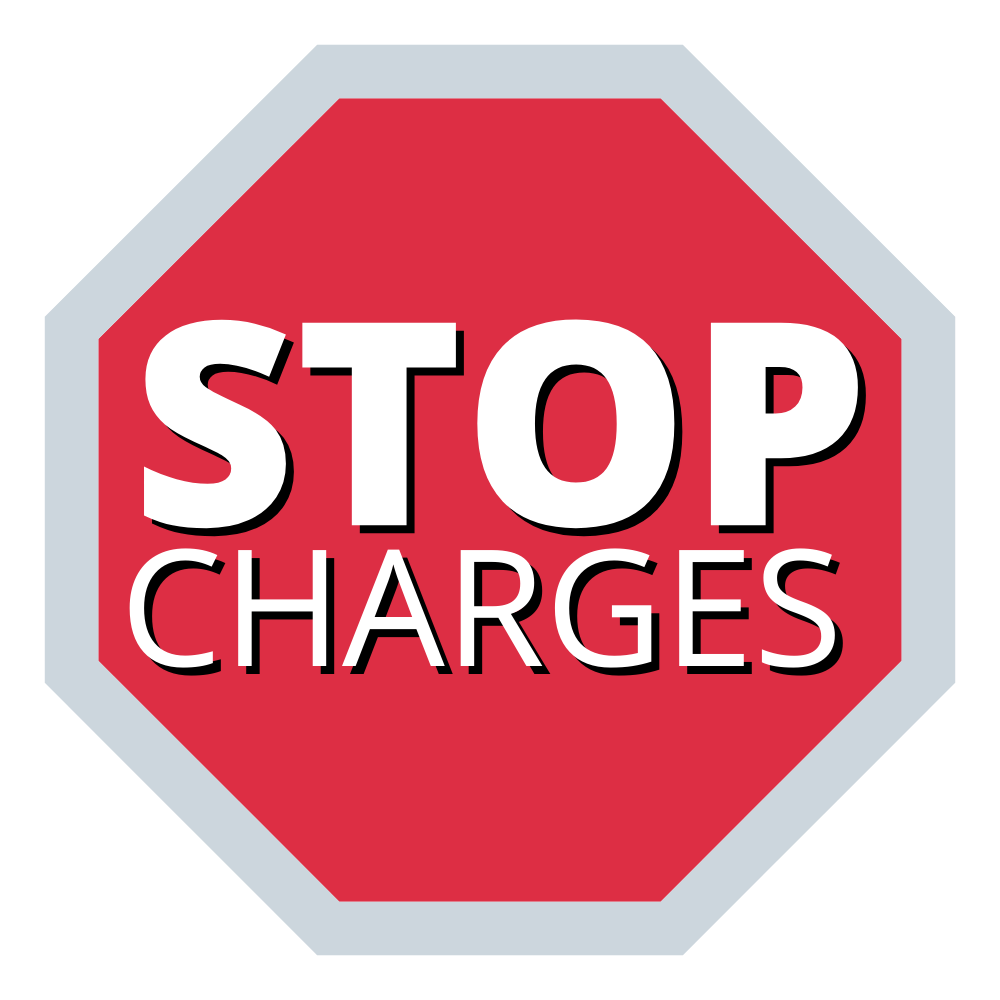 Stop_Charges_Stop_Sign